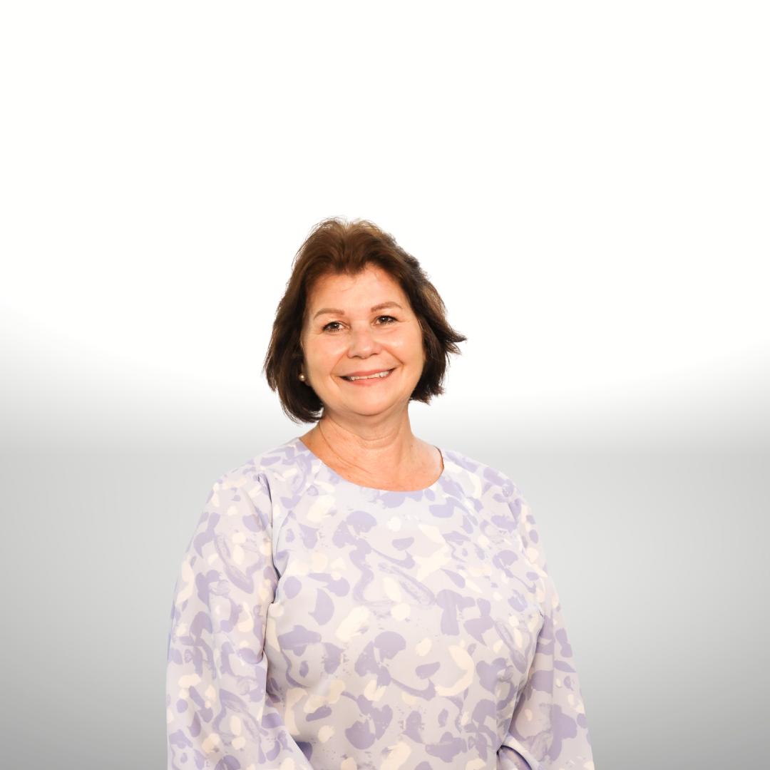 Margarita Grey